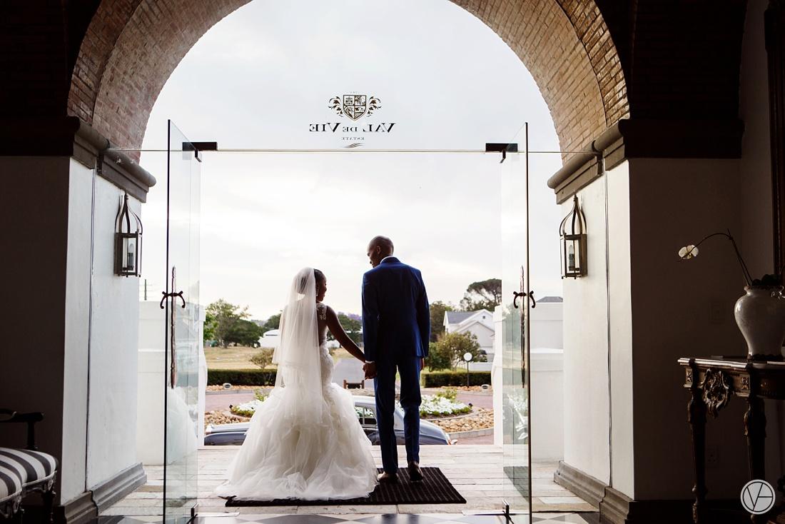 Vivid-Blue-Apoti-Zanele-Val-de-Vie-Wedding-Photography091