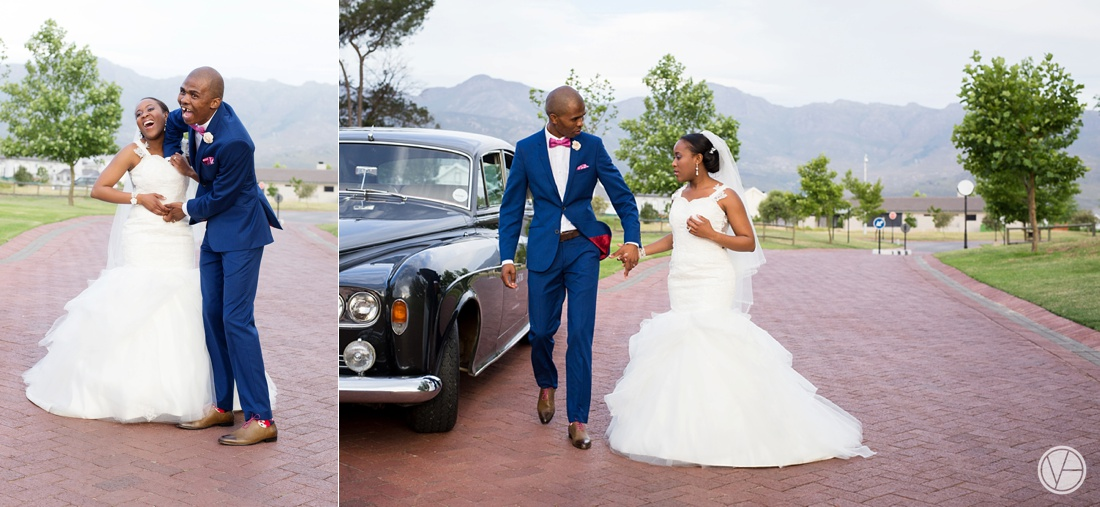 Vivid-Blue-Apoti-Zanele-Val-de-Vie-Wedding-Photography092