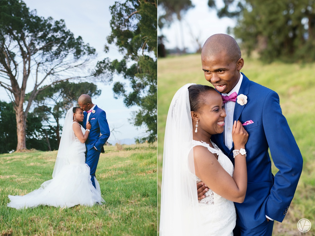 Vivid-Blue-Apoti-Zanele-Val-de-Vie-Wedding-Photography093