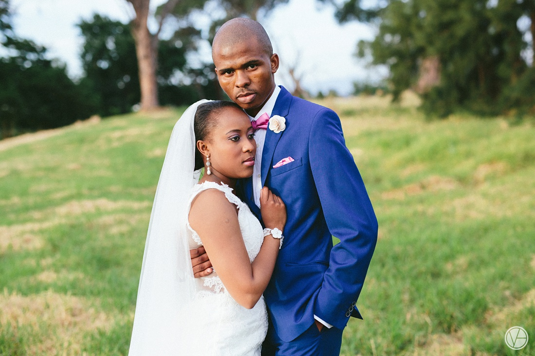 Vivid-Blue-Apoti-Zanele-Val-de-Vie-Wedding-Photography096