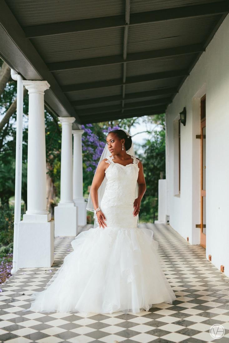 Vivid-Blue-Apoti-Zanele-Val-de-Vie-Wedding-Photography101