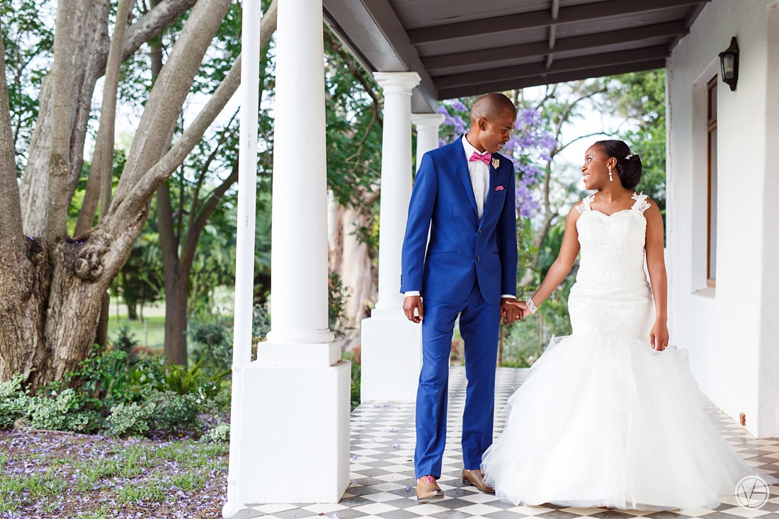 Vivid-Blue-Apoti-Zanele-Val-de-Vie-Wedding-Photography107