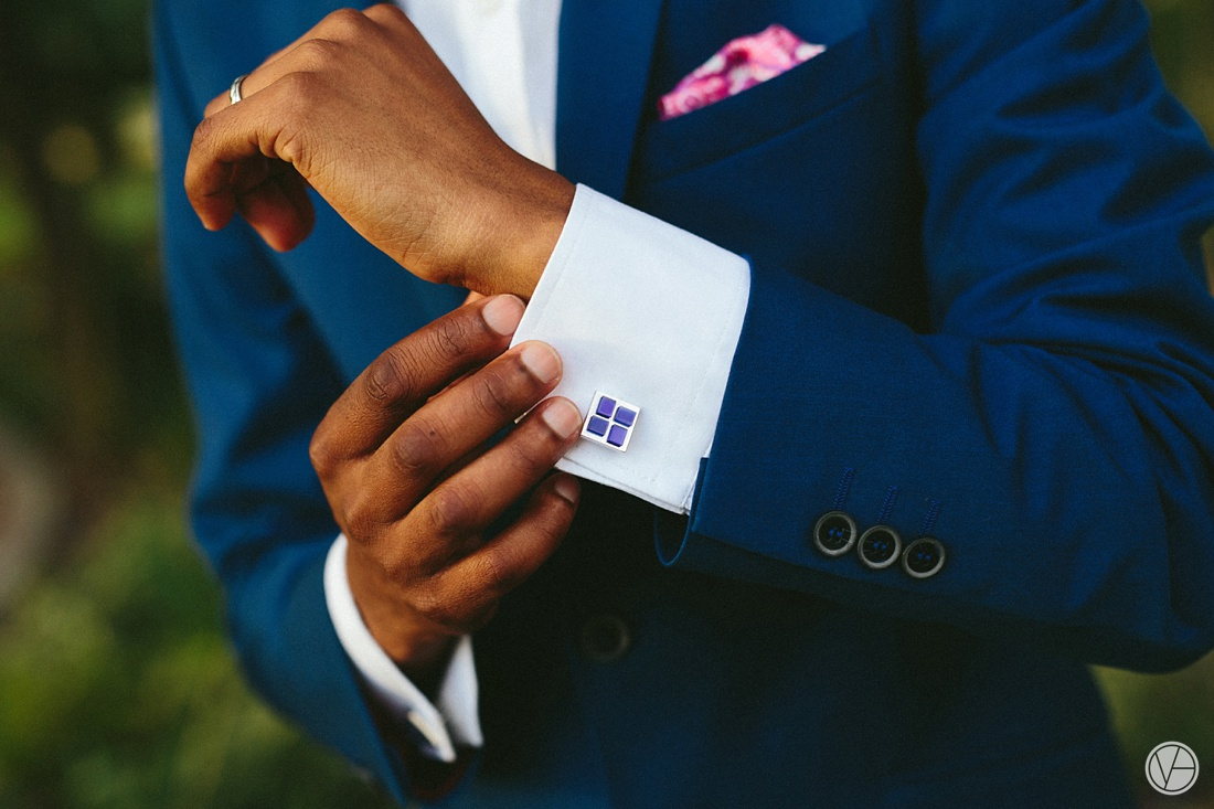 Vivid-Blue-Apoti-Zanele-Val-de-Vie-Wedding-Photography111