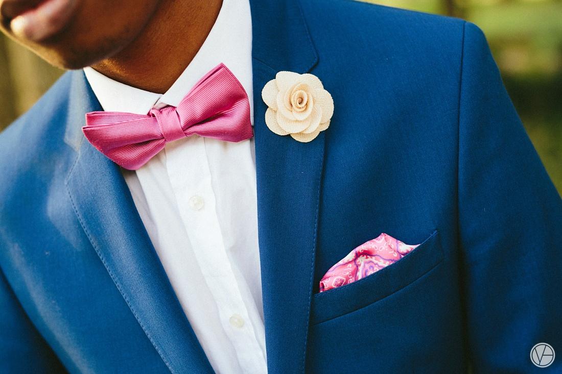 Vivid-Blue-Apoti-Zanele-Val-de-Vie-Wedding-Photography113