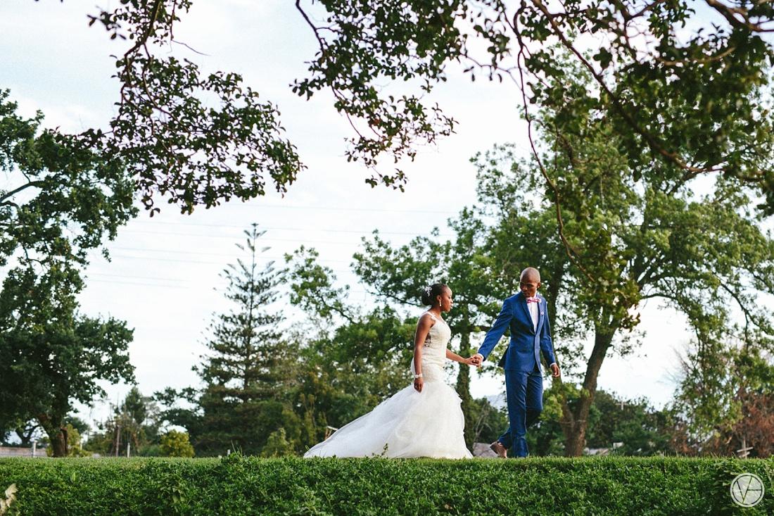 Vivid-Blue-Apoti-Zanele-Val-de-Vie-Wedding-Photography116
