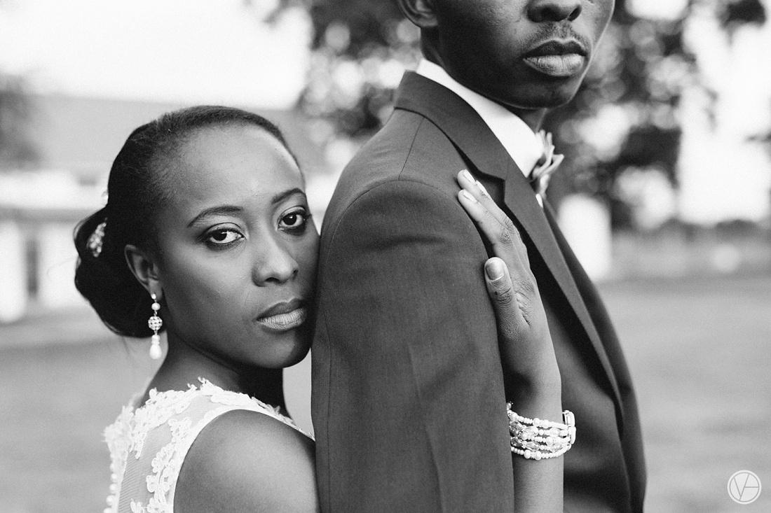 Vivid-Blue-Apoti-Zanele-Val-de-Vie-Wedding-Photography121