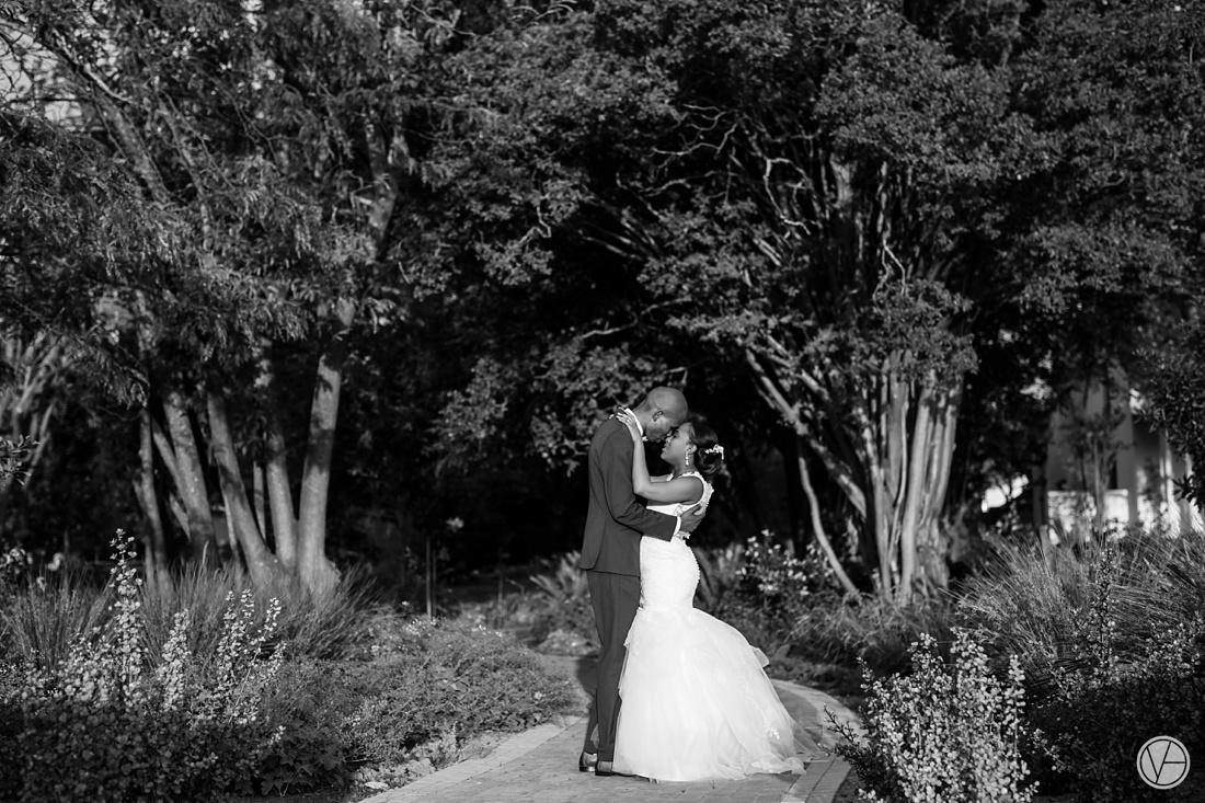 Vivid-Blue-Apoti-Zanele-Val-de-Vie-Wedding-Photography122