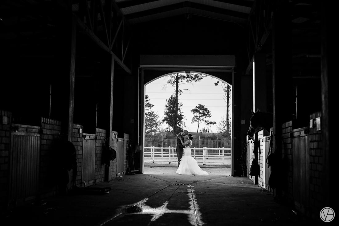Vivid-Blue-Apoti-Zanele-Val-de-Vie-Wedding-Photography124