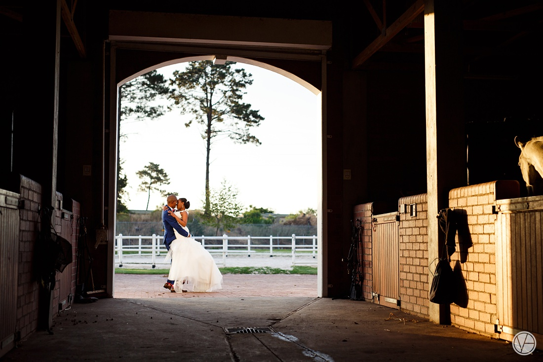 Vivid-Blue-Apoti-Zanele-Val-de-Vie-Wedding-Photography125