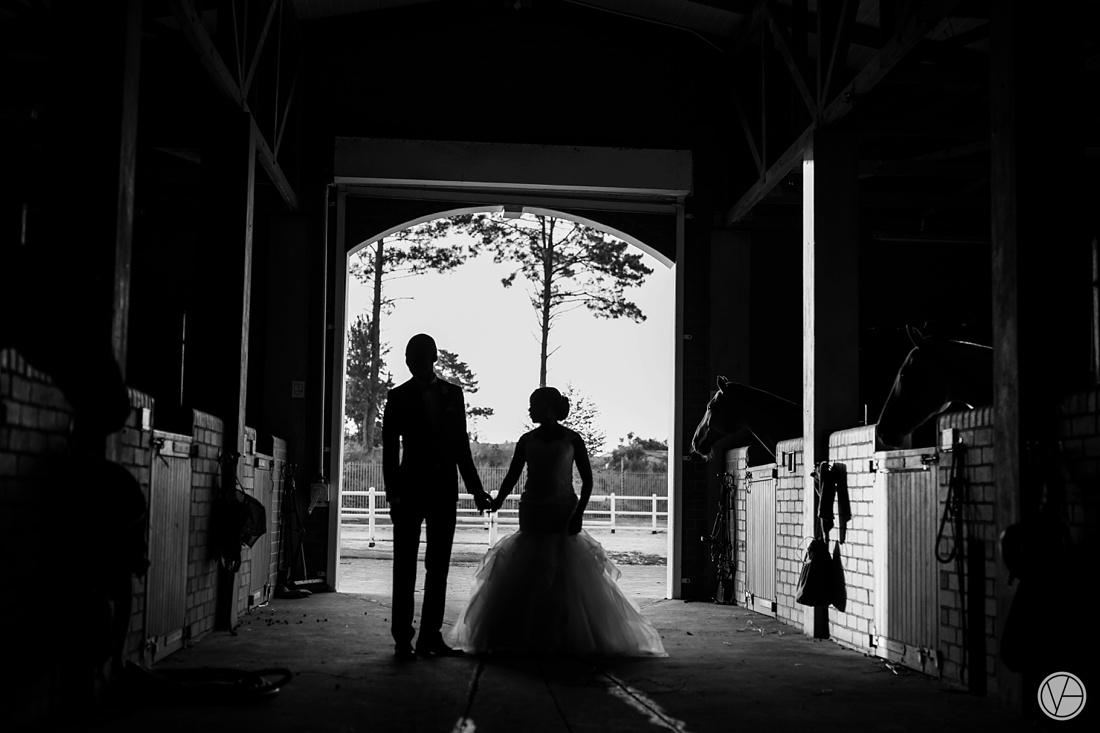 Vivid-Blue-Apoti-Zanele-Val-de-Vie-Wedding-Photography127