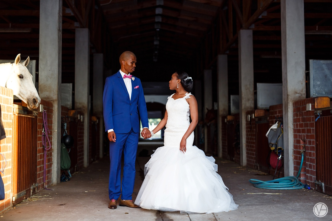 Vivid-Blue-Apoti-Zanele-Val-de-Vie-Wedding-Photography128