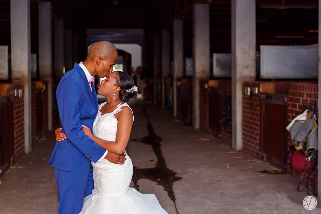 Vivid-Blue-Apoti-Zanele-Val-de-Vie-Wedding-Photography131