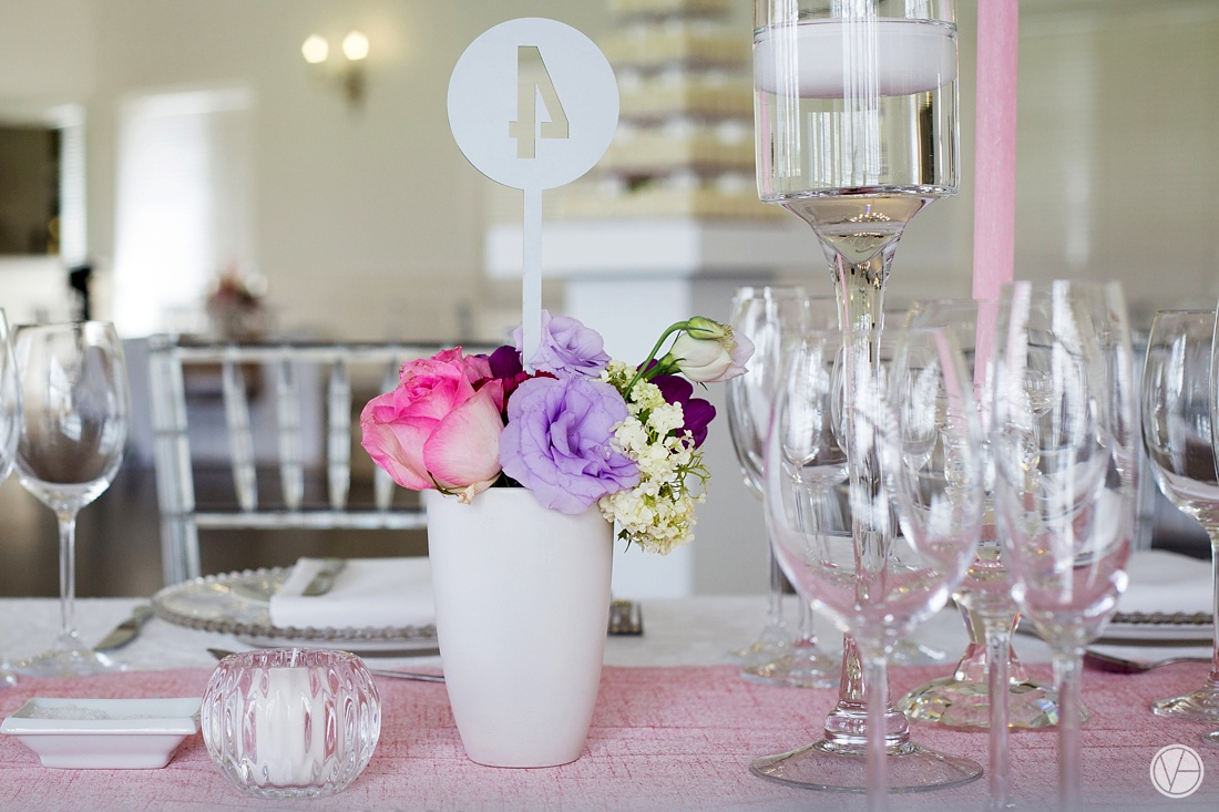 Vivid-Blue-Apoti-Zanele-Val-de-Vie-Wedding-Photography140