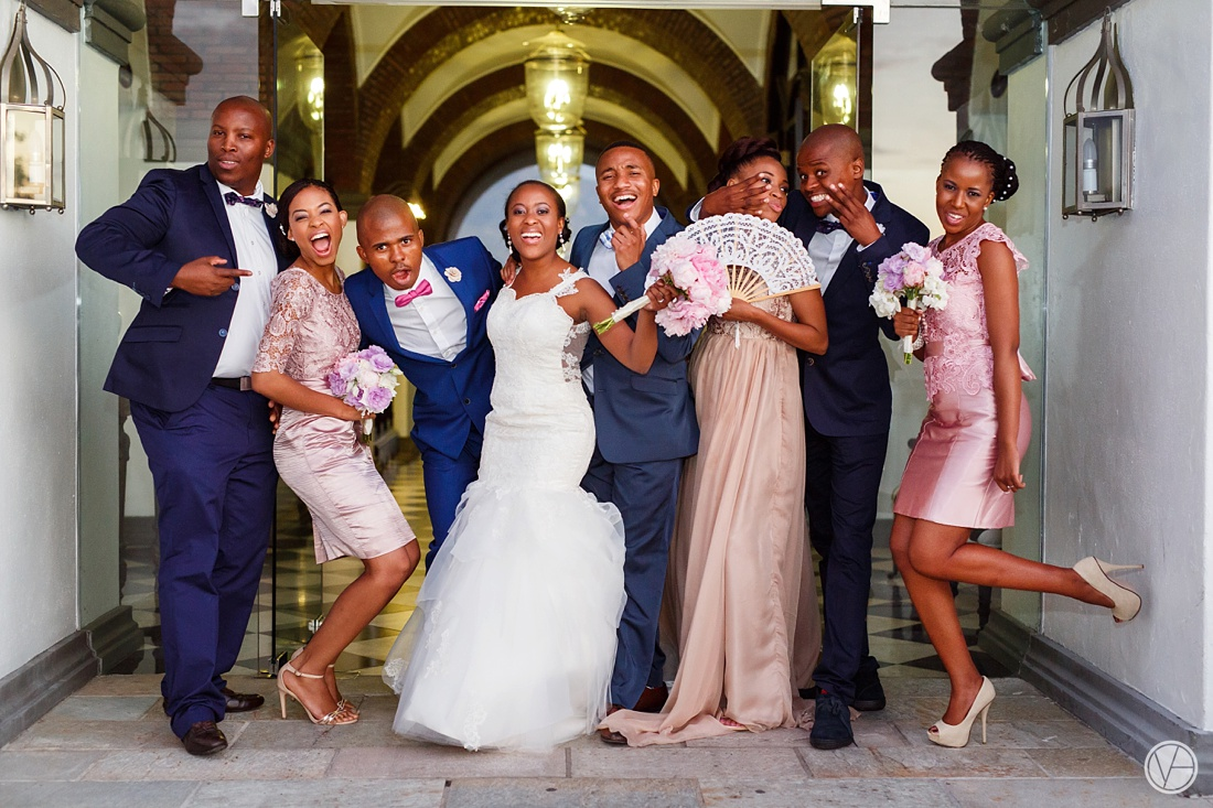 Vivid-Blue-Apoti-Zanele-Val-de-Vie-Wedding-Photography157