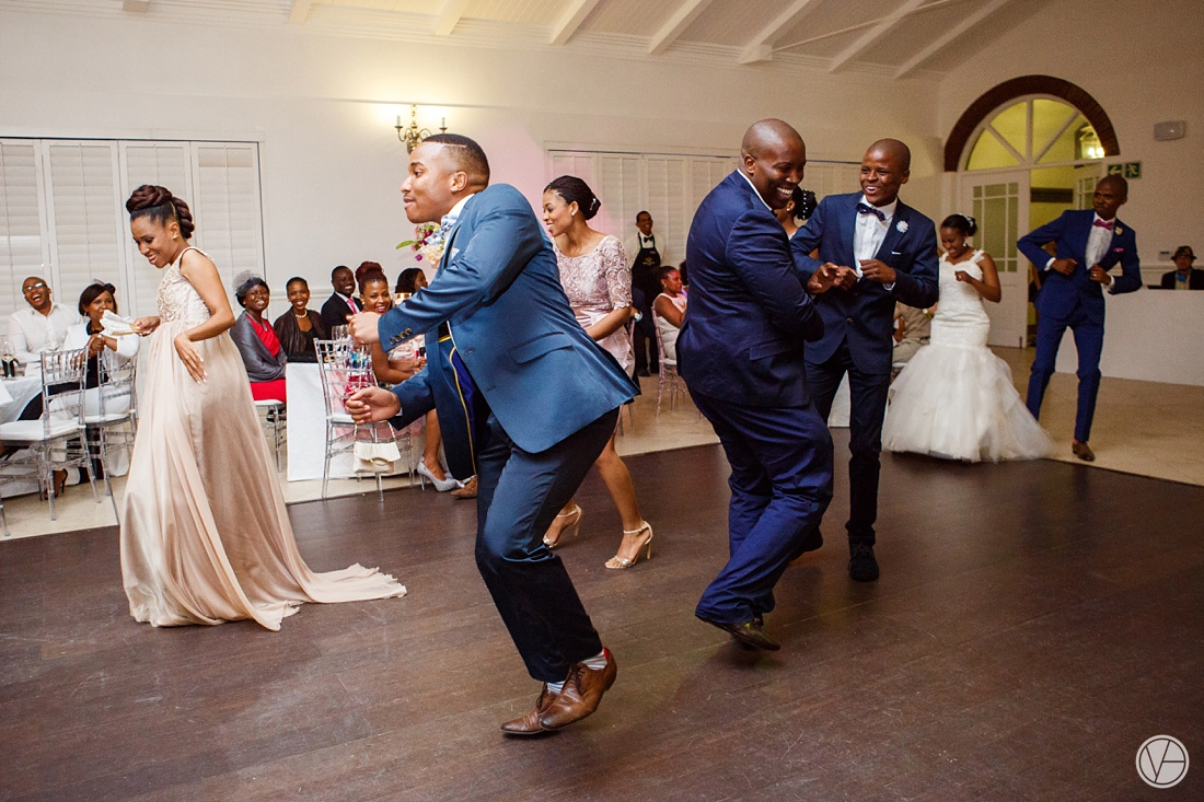 Vivid-Blue-Apoti-Zanele-Val-de-Vie-Wedding-Photography160