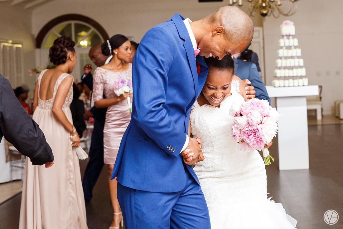 Vivid-Blue-Apoti-Zanele-Val-de-Vie-Wedding-Photography165