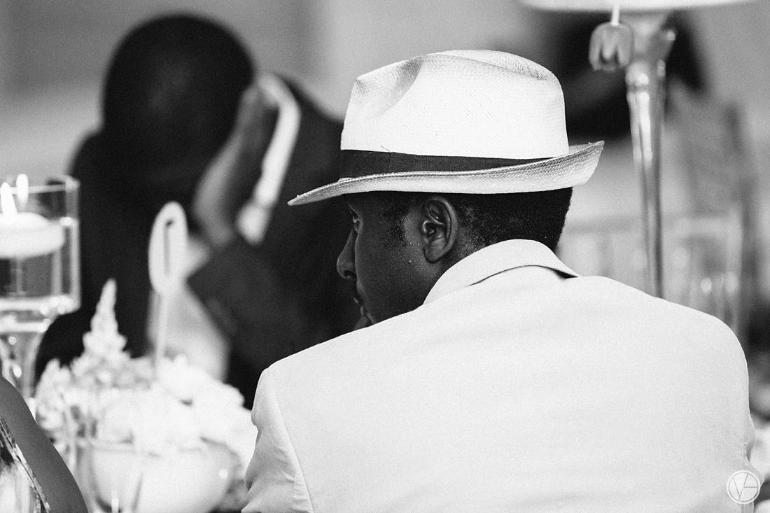 Vivid-Blue-Apoti-Zanele-Val-de-Vie-Wedding-Photography169