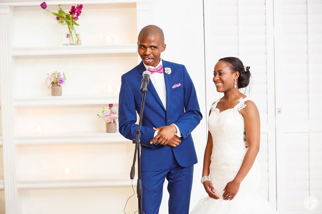 Vivid-Blue-Apoti-Zanele-Val-de-Vie-Wedding-Photography171