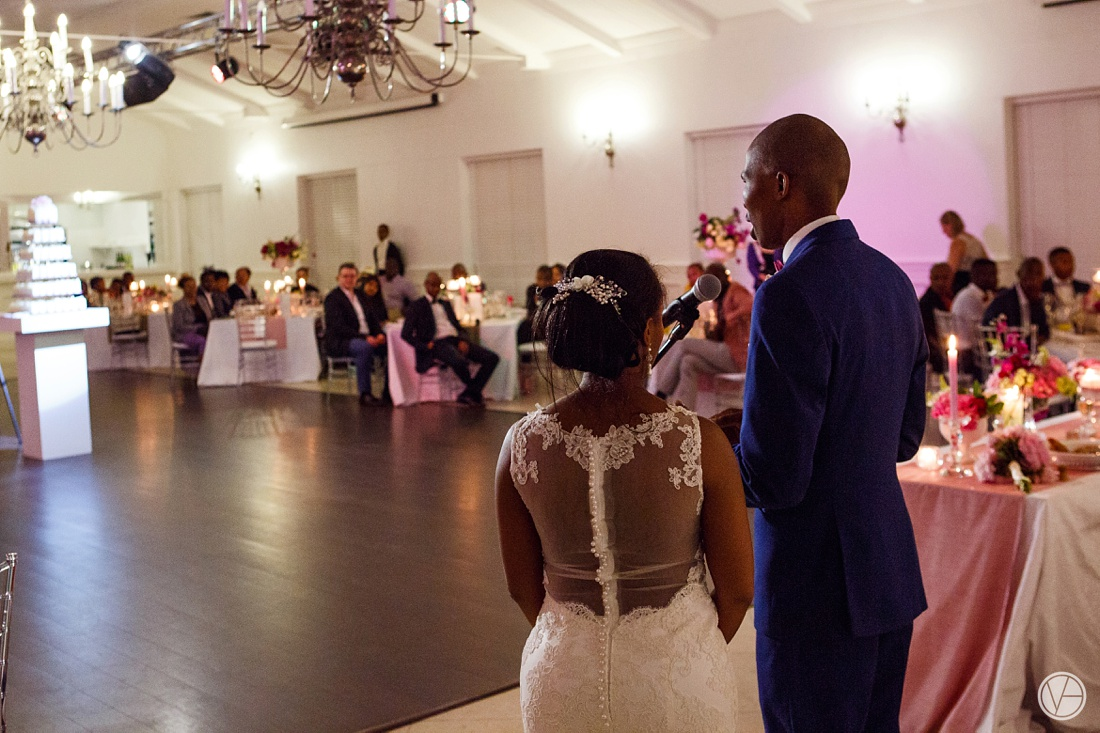 Vivid-Blue-Apoti-Zanele-Val-de-Vie-Wedding-Photography172