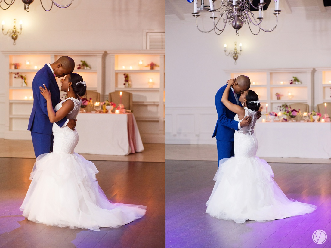 Vivid-Blue-Apoti-Zanele-Val-de-Vie-Wedding-Photography174