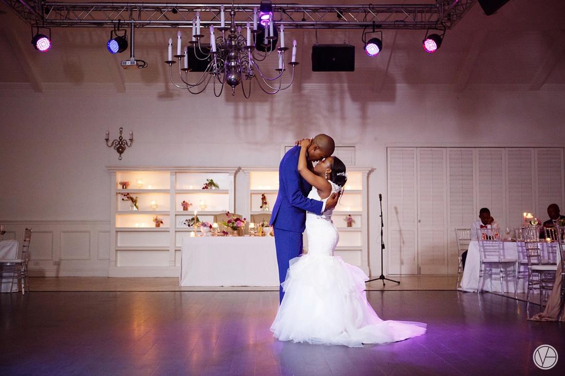 Vivid-Blue-Apoti-Zanele-Val-de-Vie-Wedding-Photography175