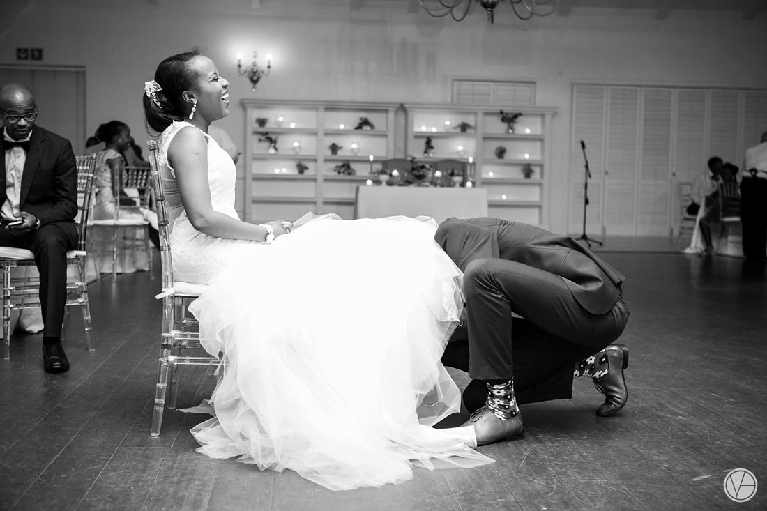 Vivid-Blue-Apoti-Zanele-Val-de-Vie-Wedding-Photography184
