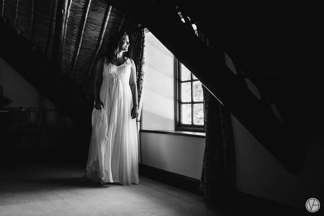 Vivid-Blue-Hilmar-Antonia-wedding-bosmanwines-kraak-photography018