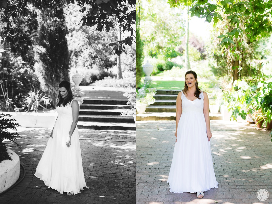 Vivid-Blue-Hilmar-Antonia-wedding-bosmanwines-kraak-photography020