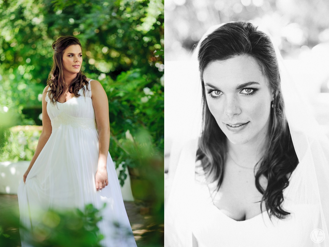 Vivid-Blue-Hilmar-Antonia-wedding-bosmanwines-kraak-photography021