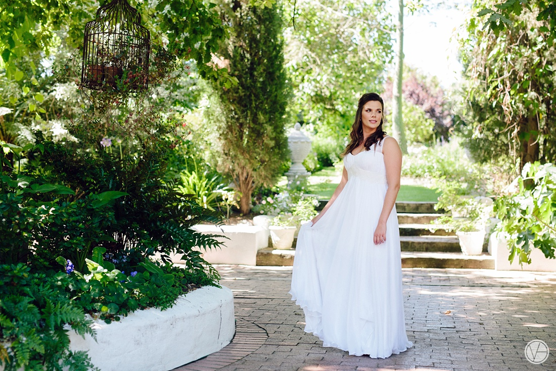 Vivid-Blue-Hilmar-Antonia-wedding-bosmanwines-kraak-photography022