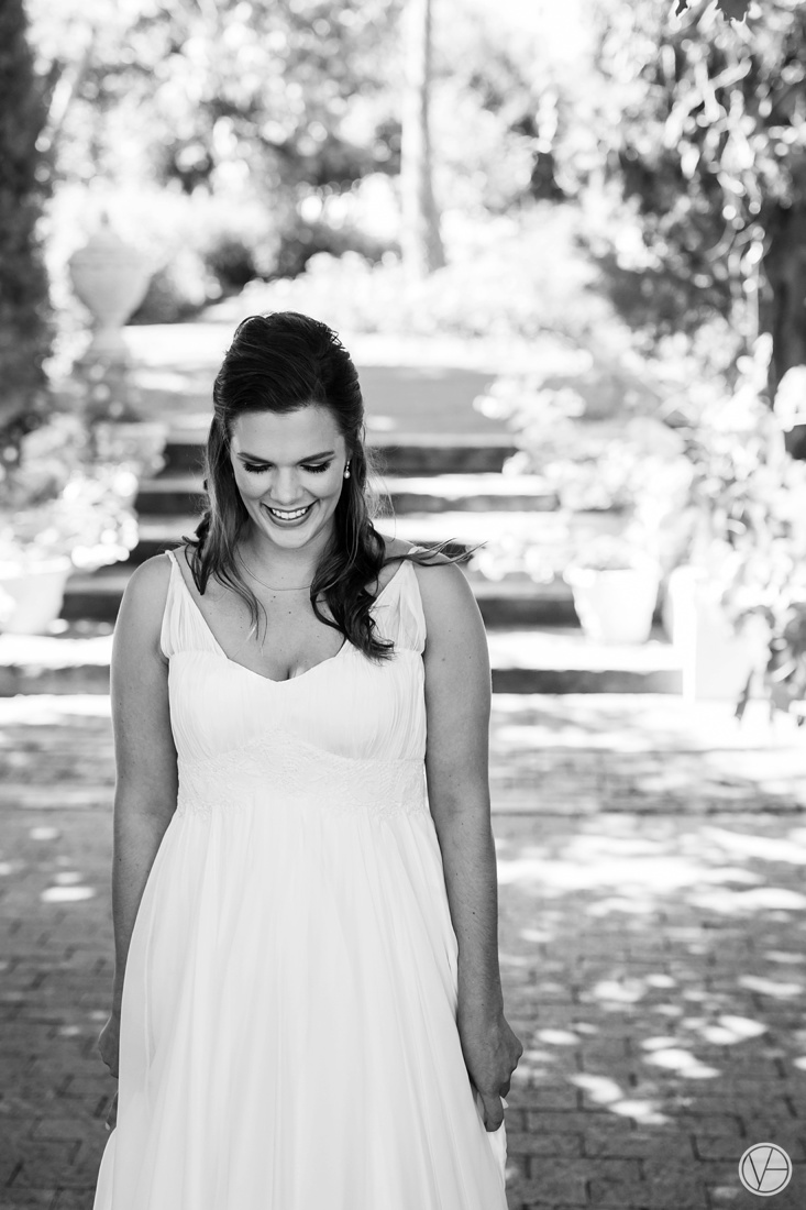 Vivid-Blue-Hilmar-Antonia-wedding-bosmanwines-kraak-photography025