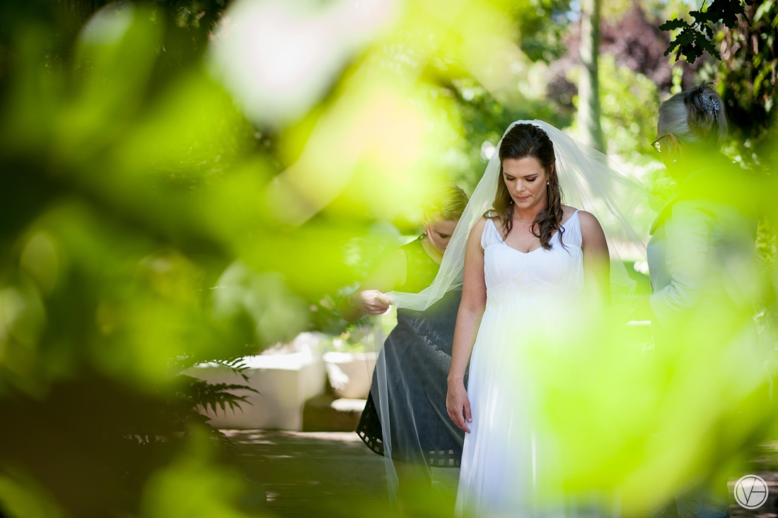 Vivid-Blue-Hilmar-Antonia-wedding-bosmanwines-kraak-photography026