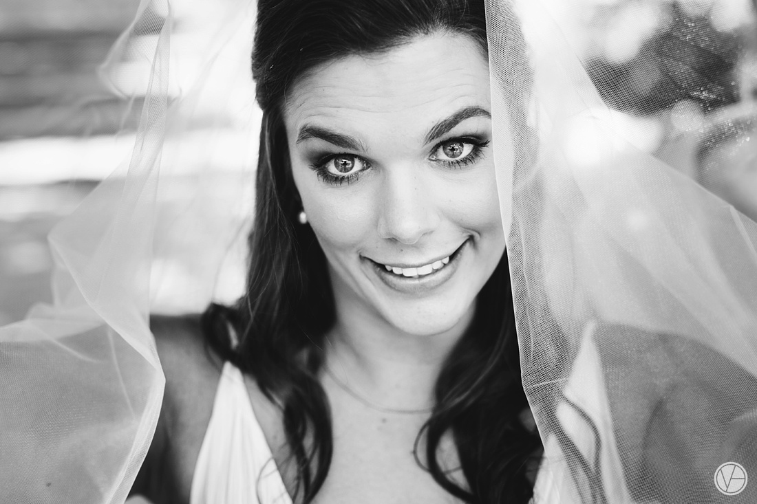 Vivid-Blue-Hilmar-Antonia-wedding-bosmanwines-kraak-photography027