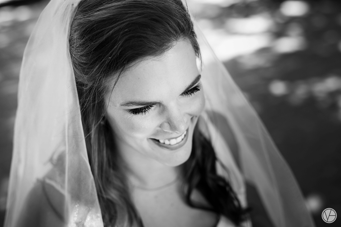 Vivid-Blue-Hilmar-Antonia-wedding-bosmanwines-kraak-photography030