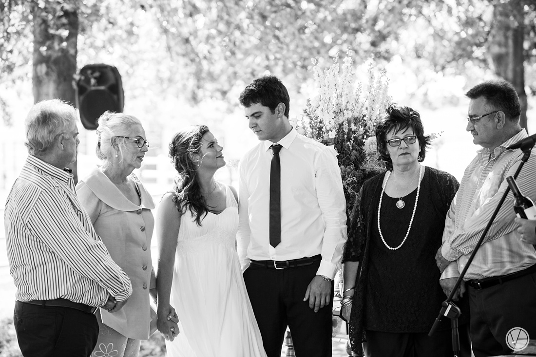 Vivid-Blue-Hilmar-Antonia-wedding-bosmanwines-kraak-photography043