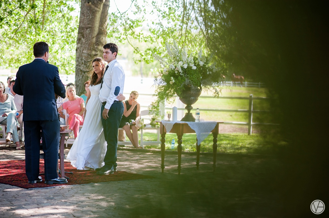 Vivid-Blue-Hilmar-Antonia-wedding-bosmanwines-kraak-photography046