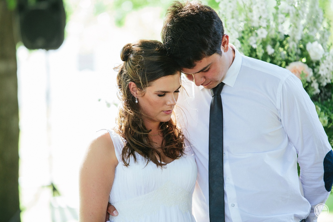 Vivid-Blue-Hilmar-Antonia-wedding-bosmanwines-kraak-photography049