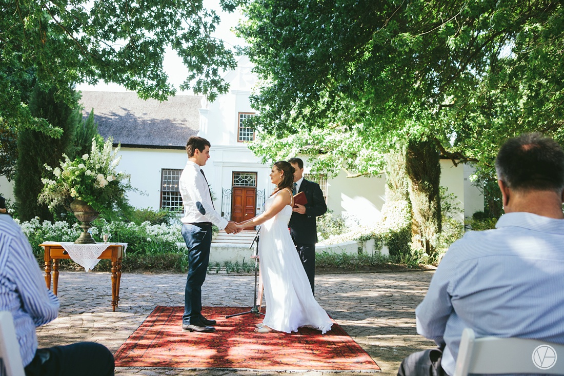 Vivid-Blue-Hilmar-Antonia-wedding-bosmanwines-kraak-photography050