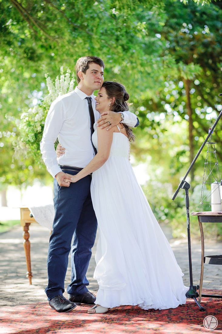 Vivid-Blue-Hilmar-Antonia-wedding-bosmanwines-kraak-photography055
