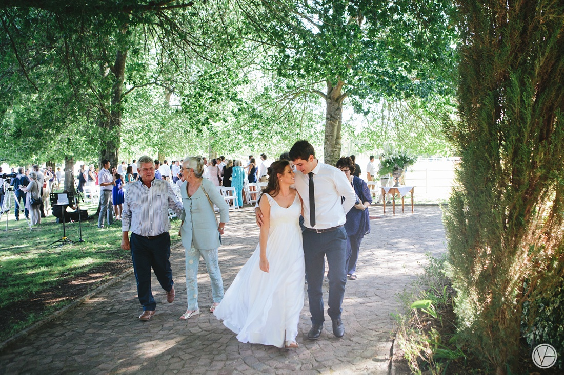 Vivid-Blue-Hilmar-Antonia-wedding-bosmanwines-kraak-photography056