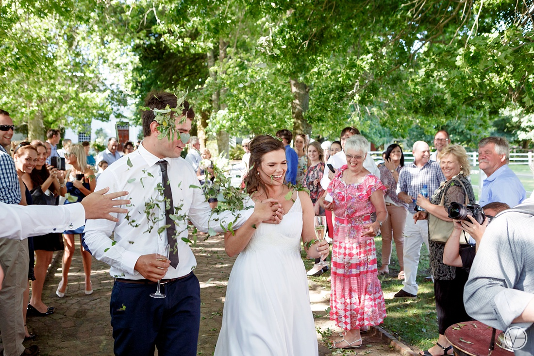 Vivid-Blue-Hilmar-Antonia-wedding-bosmanwines-kraak-photography063