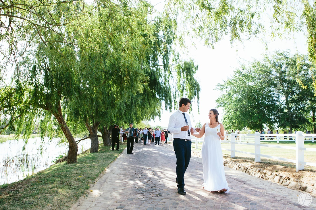 Vivid-Blue-Hilmar-Antonia-wedding-bosmanwines-kraak-photography066