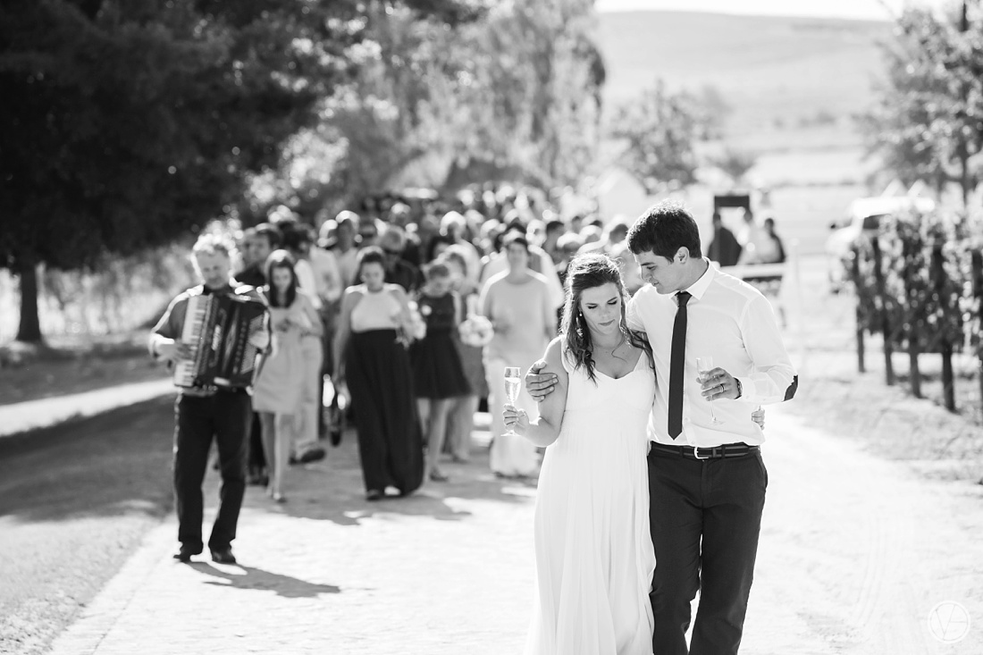 Vivid-Blue-Hilmar-Antonia-wedding-bosmanwines-kraak-photography067