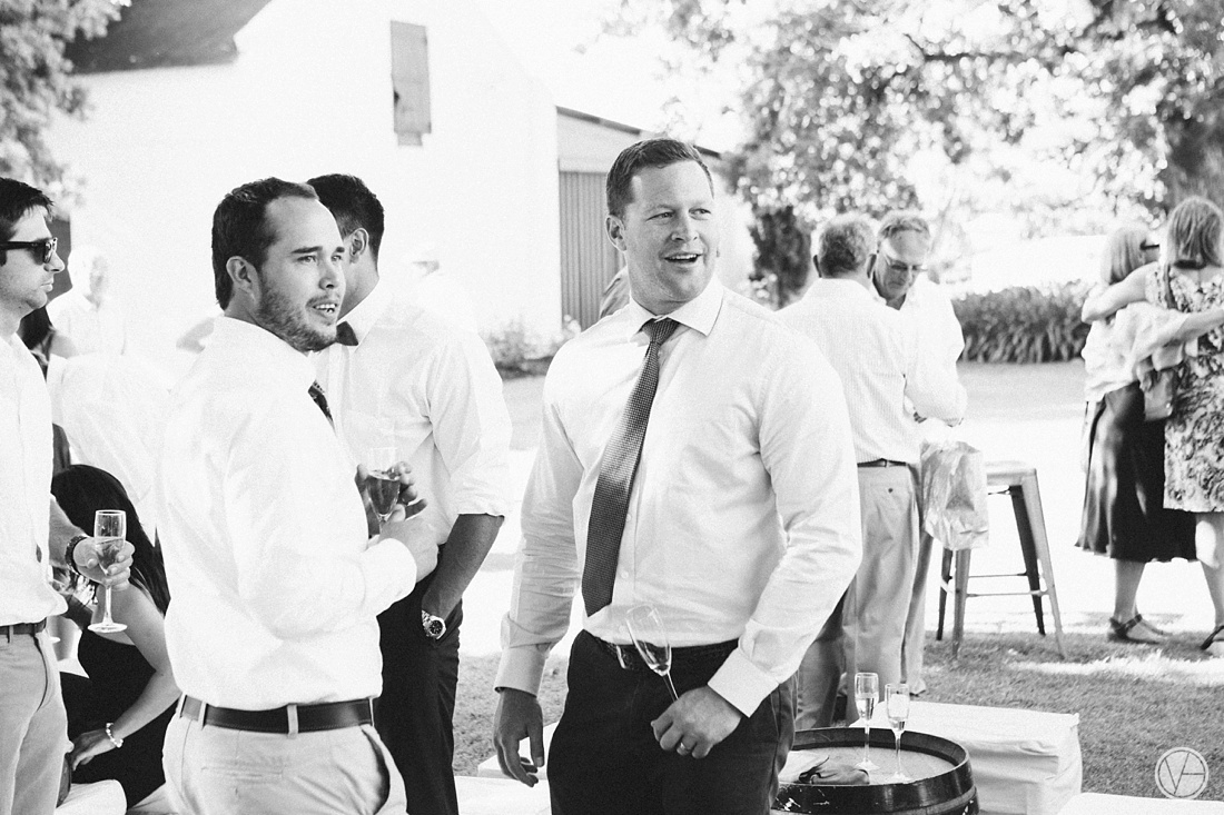 Vivid-Blue-Hilmar-Antonia-wedding-bosmanwines-kraak-photography075