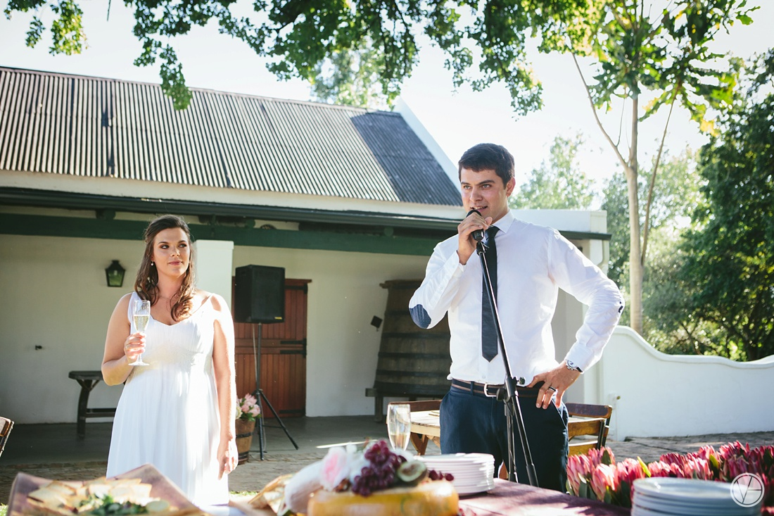 Vivid-Blue-Hilmar-Antonia-wedding-bosmanwines-kraak-photography079