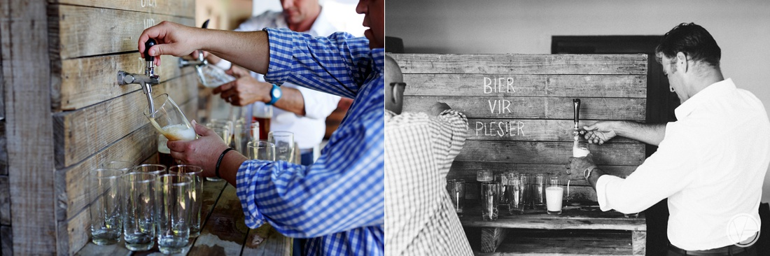 Vivid-Blue-Hilmar-Antonia-wedding-bosmanwines-kraak-photography084