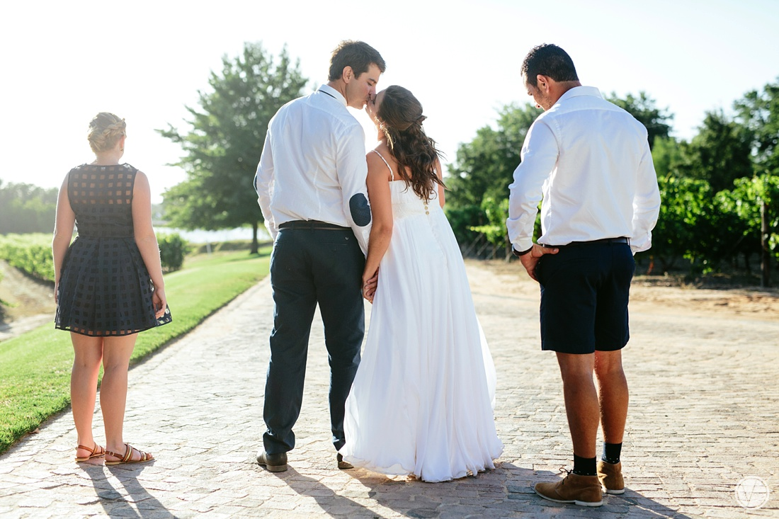 Vivid-Blue-Hilmar-Antonia-wedding-bosmanwines-kraak-photography093