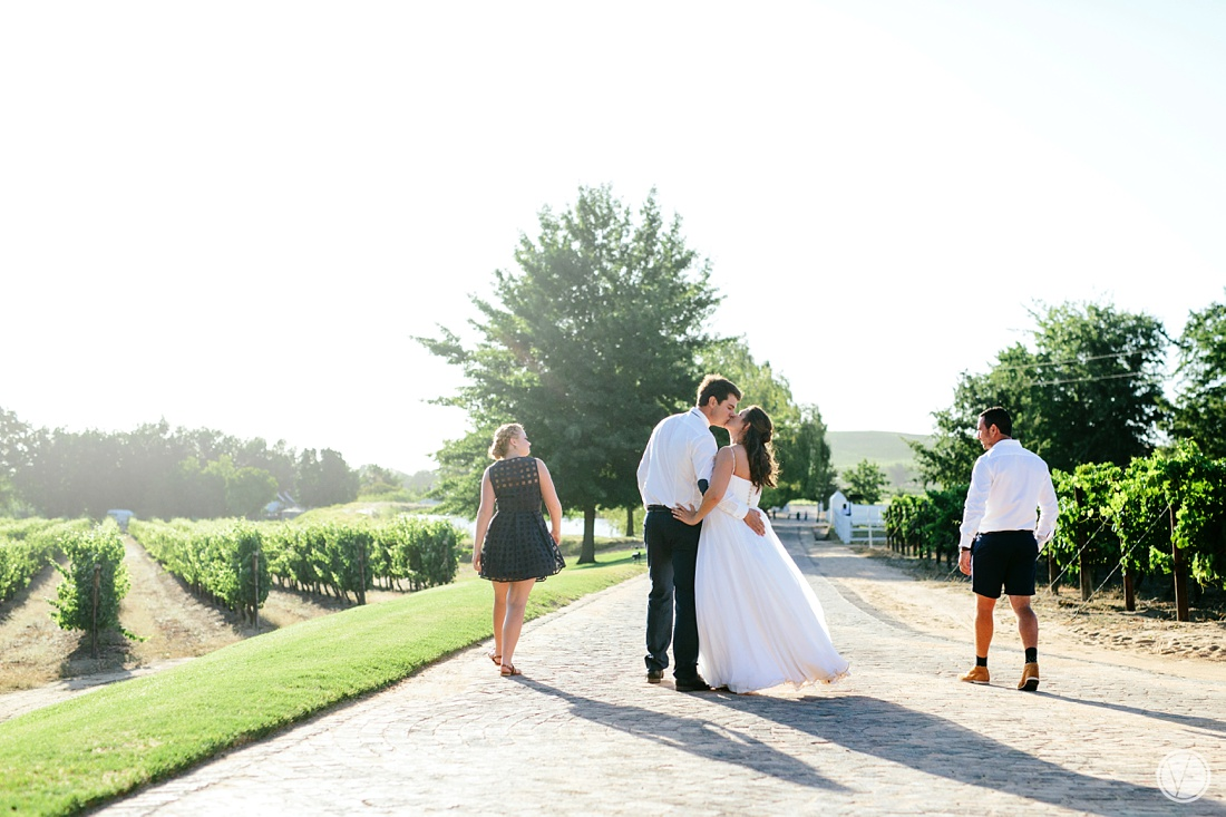 Vivid-Blue-Hilmar-Antonia-wedding-bosmanwines-kraak-photography094