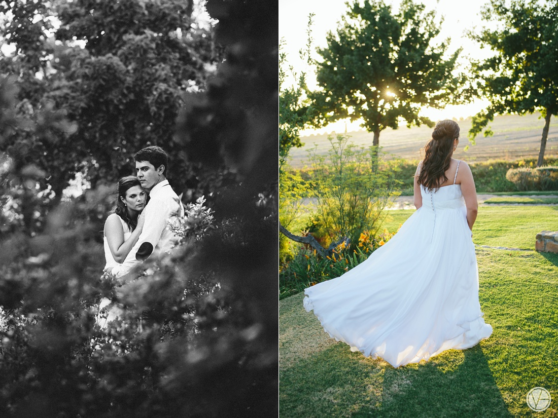Vivid-Blue-Hilmar-Antonia-wedding-bosmanwines-kraak-photography096