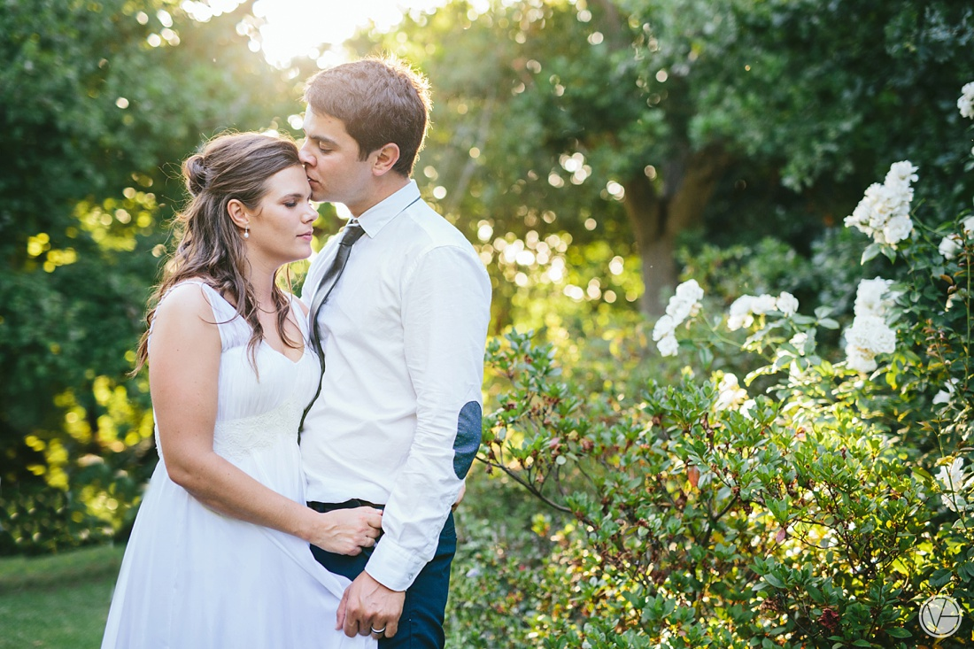 Vivid-Blue-Hilmar-Antonia-wedding-bosmanwines-kraak-photography098